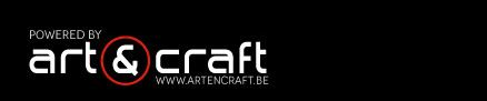 www.artencraft.be